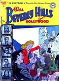 Miss Beverly Hills of Hollywood (1949) 8