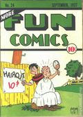 More Fun Comics (1935) 24