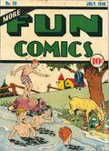 More Fun Comics (1935) 33