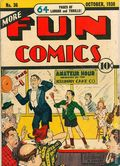More Fun Comics (1935) 36