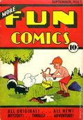 More Fun Comics (1935) 13