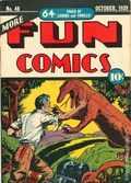 More Fun Comics (1935) 48
