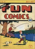 More Fun Comics (1935) 22