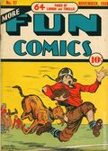 More Fun Comics (1935) 37