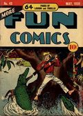 More Fun Comics (1935) 43