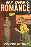 My Own Romance (1949) 6