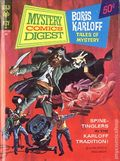 Mystery Comics Digest (1972 Gold Key) 5