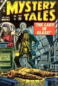 Mystery Tales (1952 Atlas) 24