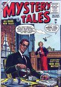 Mystery Tales (1952 Atlas) 29