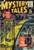 Mystery Tales (1952 Atlas) 32