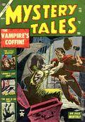 Mystery Tales (1952 Atlas) 15