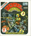 2000 AD (1977 United Kingdom) 155
