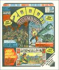 2000 AD (1977 United Kingdom) 152