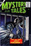 Mystery Tales (1952 Atlas) 43