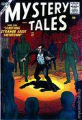 Mystery Tales (1952 Atlas) 47