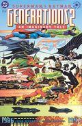 Superman and Batman Generations II (2001) 3
