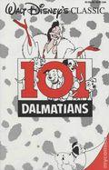 101 Dalmatians (1991) 0N