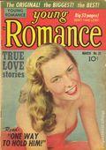 Young Romance Comics (1947-63) Vol. 04 7