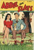 Abbie an' Slats (1948) 1