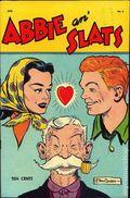 Abbie an' Slats (1948) 2