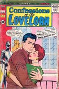 Confessions of the Lovelorn (1954) 113