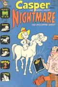Casper and Nightmare (1965) 31