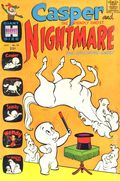 Casper and Nightmare (1965) 18