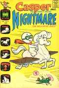 Casper and Nightmare (1965) 27
