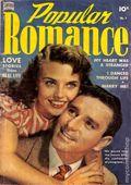 Popular Romance (1949) 7