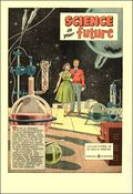 Science in Your Future (1956) 0