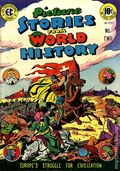 Picture Stories from World History (1947) 2