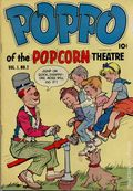 Poppo of the Popcorn Theatre (1955) 2