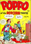 Poppo of the Popcorn Theatre (1955) 4