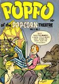 Poppo of the Popcorn Theatre (1955) 7