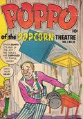 Poppo of the Popcorn Theatre (1955) 10