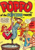 Poppo of the Popcorn Theatre (1955) 6