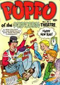 Poppo of the Popcorn Theatre (1955) 9