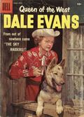 Queen of the West Dale Evans (1954) 15