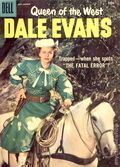 Queen of the West Dale Evans (1954) 18