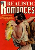 Realistic Romances (1951) 7