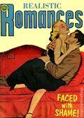 Realistic Romances (1951) 8