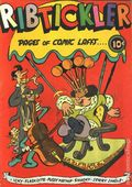 Ribtickler (1945 Fox) 1