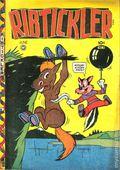 Ribtickler (1945 Fox) 8