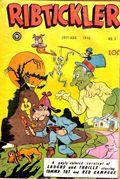 Ribtickler (1945 Fox) 3