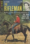 Rifleman, The (1960) 19