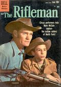 Rifleman, The (1960) 3