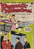 Romantic Adventures (1949) 6