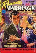 Romantic Marriage (1950) 8