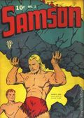 Samson (1940 Fox) 2