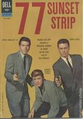 77 Sunset Strip (1962) 209